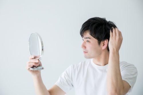 30代からでもできる薄毛を改善して育毛に成功する方法