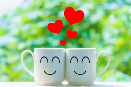 コーヒーを飲んで健康になる方法