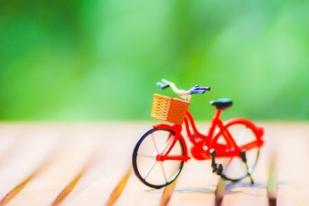 自転車はどこで購入する
