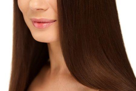 女性の抜け毛対策におすすめなシャンプー