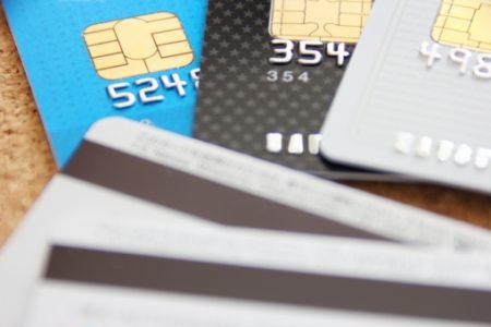 クレジットカードを即時入手する方法 即時入手するとメリットがたくさん