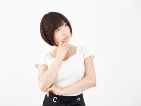 3種類の脱毛方法と比較