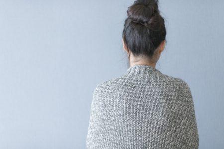 寂しいときの対処法!【独身女性必見】異様な孤独感を耐え凌ぐ4つの方法