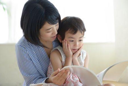 頭の良い子に育てる方法3つ!普段の生活にすぐに取り入れることができます