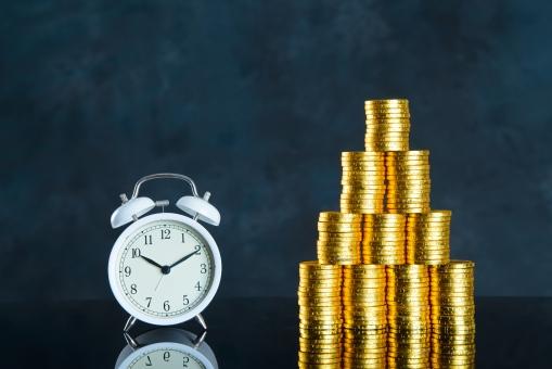 夜中にお金を借りる方法!突然必要になったお金の工面をどうする?
