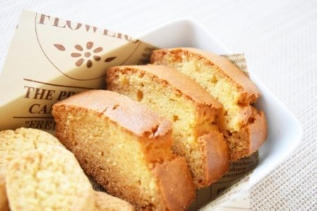 本格的ケーキを計りなしで適当に作る方法! でも美味しいよ。