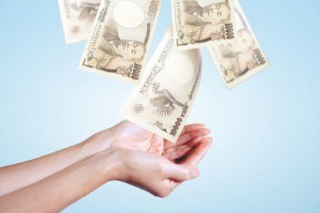 投資ってとっても簡単!初心者でもできる方法について紹介します。