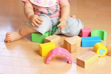 子どもの癇癪(かんしゃく)を治す方法!癇癪に適切に対応することで、癇癪は落ち着きます。