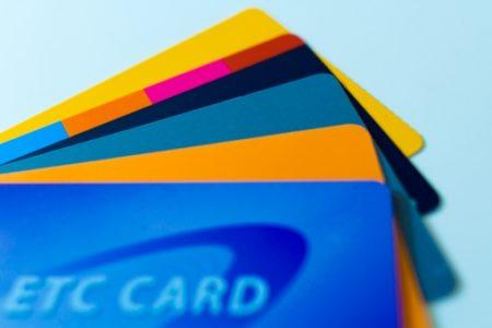 即日でETCカードを入手する方法!セゾンカードなら本カードもETCも