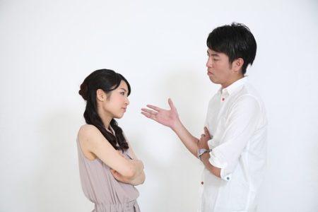喧嘩のあとで仲直りする方法!家族や恋人と大喧嘩したときの仲直りの仕方